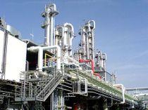Bei der Herstellung und Weiterverarbeitung von Kunststoffen muss der Wassergehalt überwacht werden